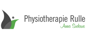 Physiotherapie Rulle